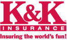 http://www.kandkinsurance.com/sites/K12Voluntary/Pages/Home.aspx